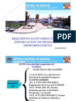 REQUISITOS S