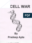 The Cell War