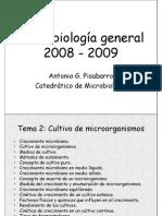 02_cultivo microorganismos MG 08-09