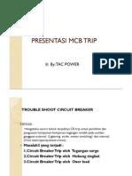Presentasi MCB Trip Compatibility Mode (2)