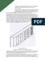 CNC-Fresdadora
