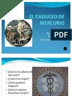caduceo_mercurio