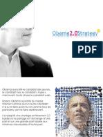 Obama Aura été Le Candidat Des Jeunes, Le Candidat