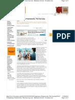 Www.livemint.com 2012-01-29195919 Competency Frameworks the Fou.html h=C