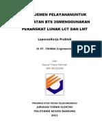 78233190-Danuar-Trianur-Rohman-091331039