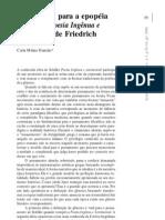 Artefilosofia 01 02 Filisofia 02 Carla Milani Damiao