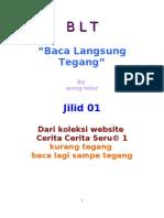 Novel Dewasa Bergambar Pdf