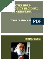 Paolo_Freire