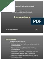 4-MADERAS