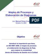 Mapeo_de_Procesos