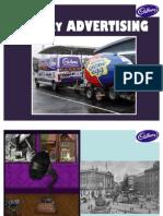 cadburyadvertising-100224113007-phpapp01