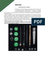 Catalogo Cristales de Sanacion