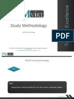 Pmvirt w Methodology