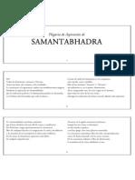 54121550-Aspiracion-Samantabhadra