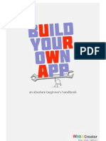 Zoho Creator Beginners Handbook