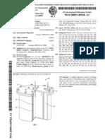 Edward W. Sheridan et al- Thermal Enhanced Blast Warhead