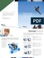 Biotek Synergy Brochure