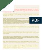 Comunicación Asertiva(2) (1)