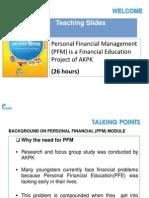 PFM-TEACHINGSLIDES