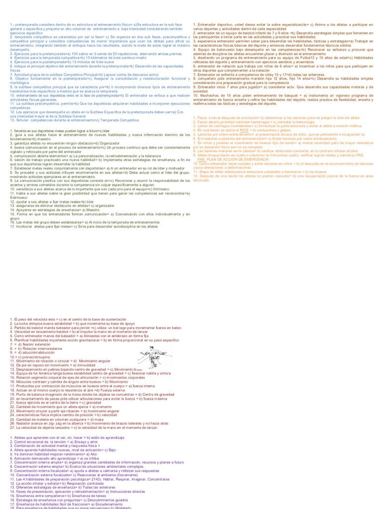Lujo Reanudar Habilidades De Comunicación De Ayuda Composición ...