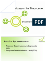 Doc_PDL - to Rural[1]