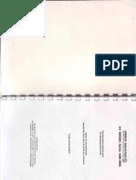A310 Aircraft Inspection Handbook