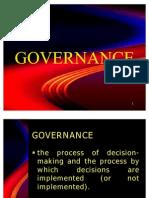Pg 2 Governance