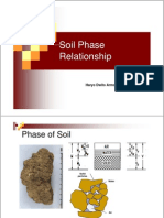 3 Soil Phase_relationship