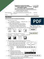 Copy of Soal Mid 2 2011 Klas 7 for 01032011 (1)
