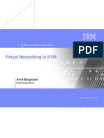 2010 Forum Arnd Network Virt