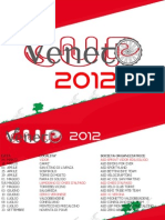 rio Veneto Cup 2012 Xxxweb