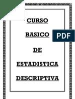 AJR_CURSO_BASICO_DE_ESTADISTICA_DESCRIPTIVA