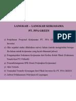Company Profile Pt.ppa Green (Revisi)