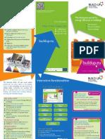 The European portal for energy efficiency in buildings