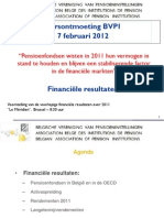 20120207 - 003-NL - Presentatie - FinRes