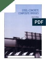 Steel Concrete Composite Bridges
