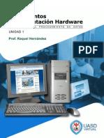 Fundamentos_de_Computacion