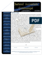 Newsletter Vol. 105