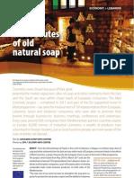 a21201005 ENPI Lebanon Cosmetics(en).v.4