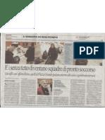 Scan Repubblica 4 Febbraio