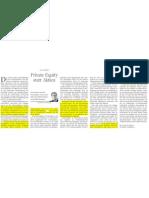 2011 10 15 DW Private Equity Statt Aktien