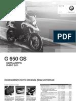 PL_G_650_GS_02_11_span_www[1]