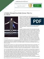 Ricky Gervais_ Why I'm an Atheist - Speakeasy - WSJ