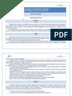 Regulamento 2011.2012 - PDF