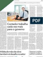80287792 Especial Da Semana Com Luiz Fernando Nobrega Presidente Do CRC
