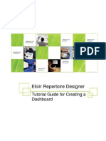 Ex Dashboard Designer Basic