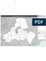 Sanaa governorate