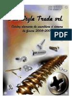 catalogDST