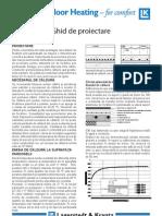 incalzire_pardoseala_proiectare