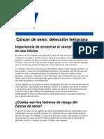 003164-pdf
